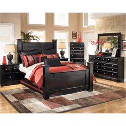 Bedroom Furniture Harrisburg Pa rent to own bedroom groups | premier rental-purchase located in