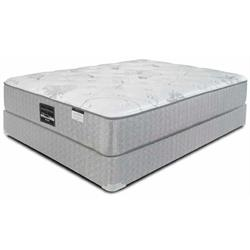 King Mattress Iqev2da 1060 Image