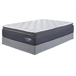 Queen Mattress Image