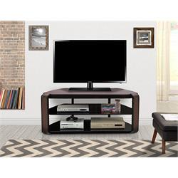 Rent To Own Tv Stands Premier Rental Purchase Located In