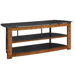 PHOENIX-52 TV STAND TO352GBW Image