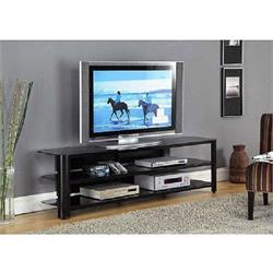 Innovex Oxnard TV Stand TO452GBK Image