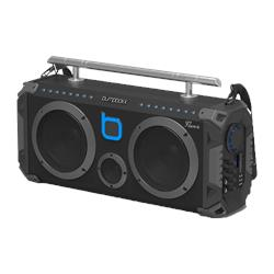 200W BLUETOOTH BOOMBOX FLARE 8 Image