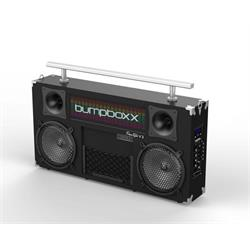 440W BLUETOOTH BOOMBOX FREESTYLE V3S Image